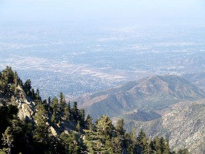 1024px-View_of_Cucamonga_Valley_AVA_from_Cucamonga_Peak