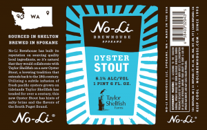 no-li-oyster-stout-web