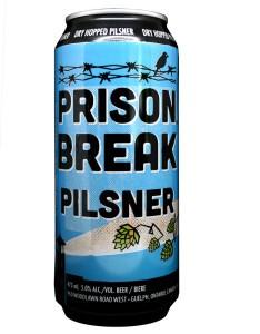 prisonbreak-900px-234x300