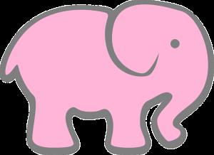 pink-elephant-peanut
