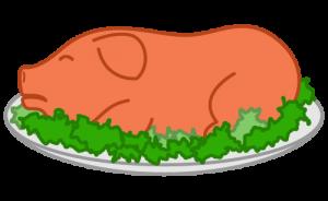 roast-pig (1)