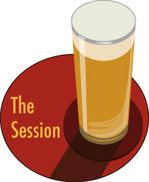 session_logo-thumb-150x182-126