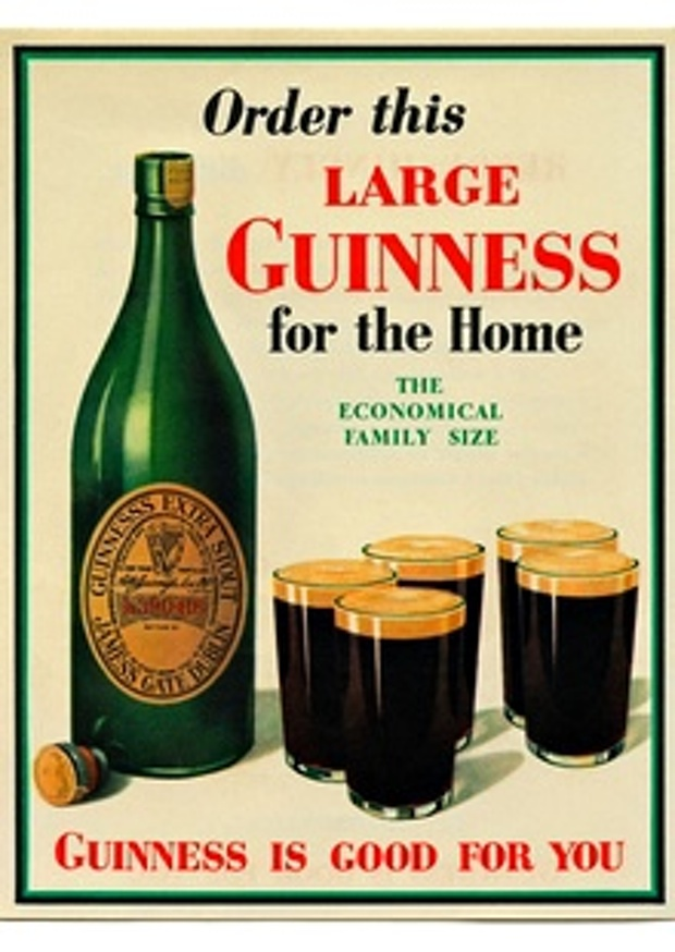 Guinness-advert-001