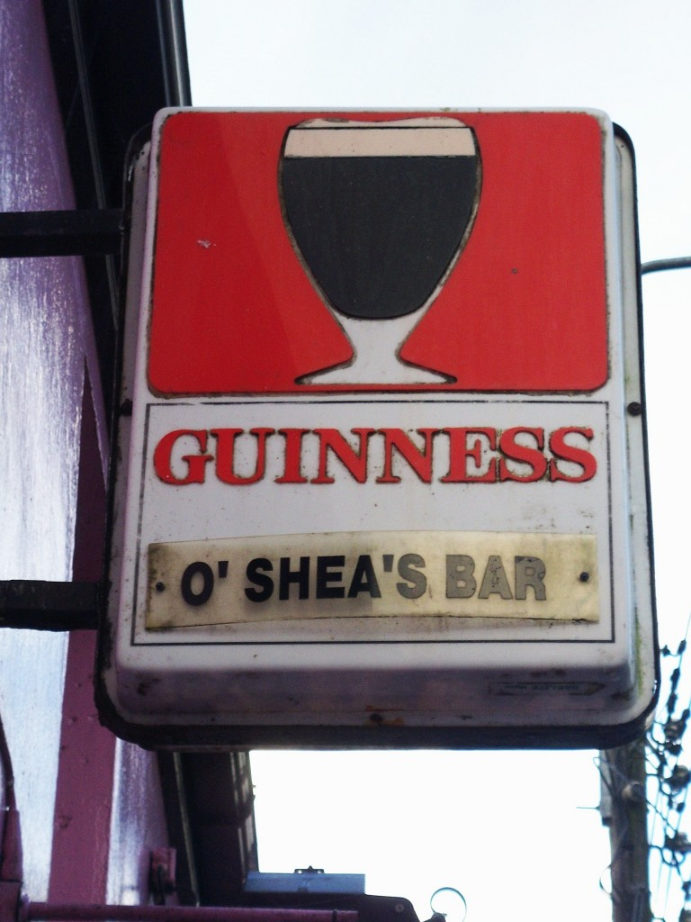 Guinness-pub-sign-2