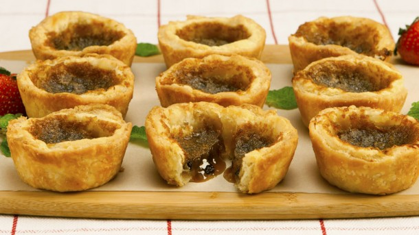 Not_So_Gooey_Butter_Tarts_IMG_8938-thumb-960x541-264571
