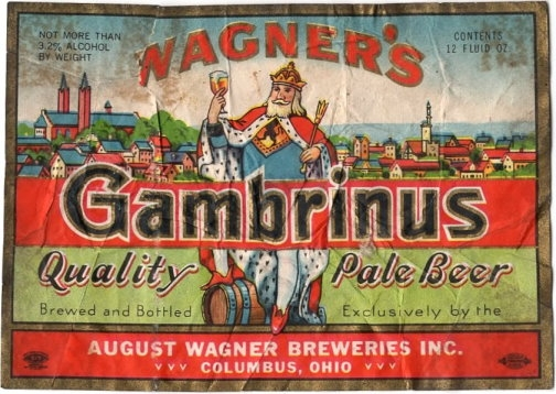 Wagners-Gambrinus-Quality-Pale-Beer-Labels-August-Wagner-Breweries_72951-1