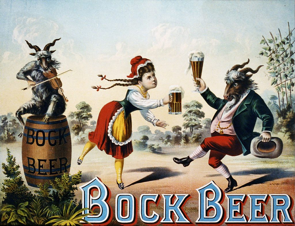 1024px-Bock_beer_advertising,_1882