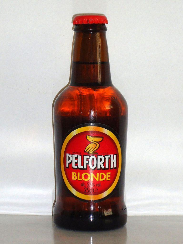 1024px-Pelforth.blonde.1