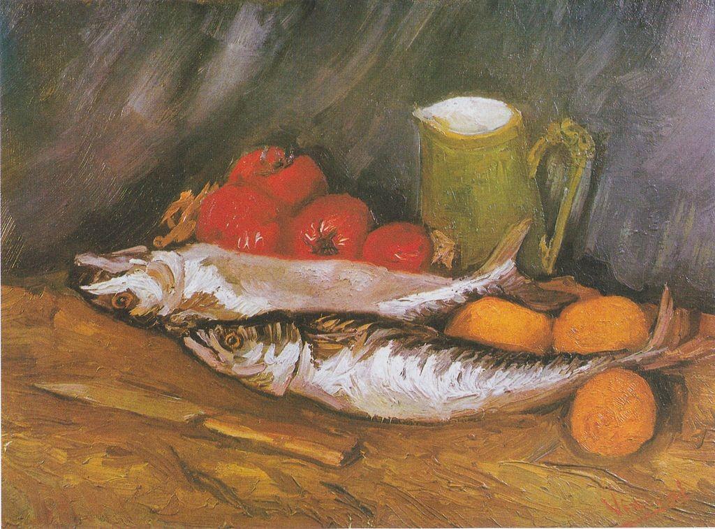 1024px-Van_Gogh_-_Stillleben_mit_Makrelen,_Zitronen_und_Tomaten