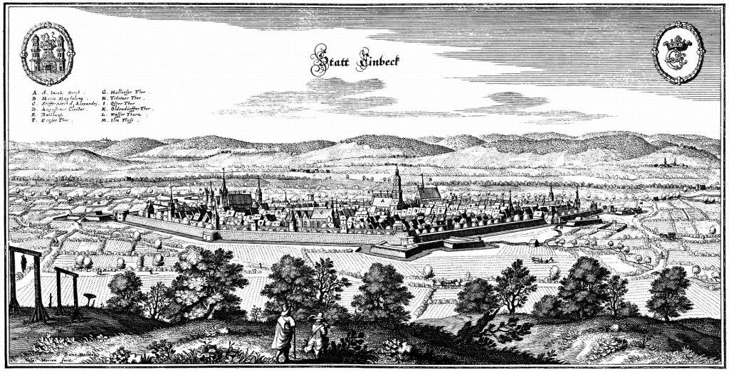 1920px-Einbeck-1654-Merian