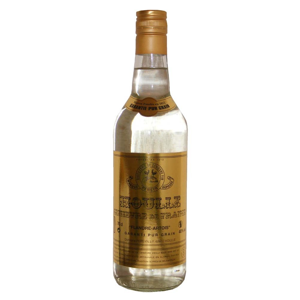 genievre-de-houlle-carte-or-40-distillerie-persyn