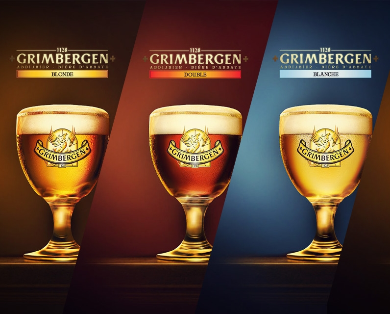 Grimbergen-1