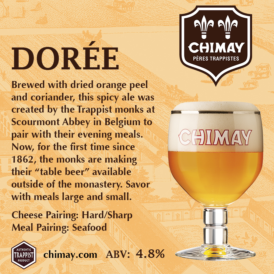 chimay_3x3in_shelftalker_cropped_doree