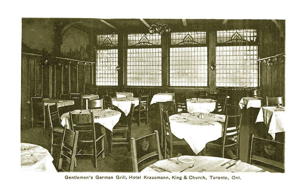 postcard-toronto-hotel-krausmann-king-and-church-gentleens-german-grill-interior-1913-1
