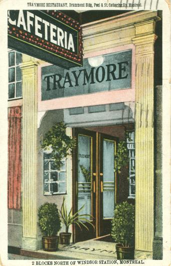 traymore-cafeteriafr