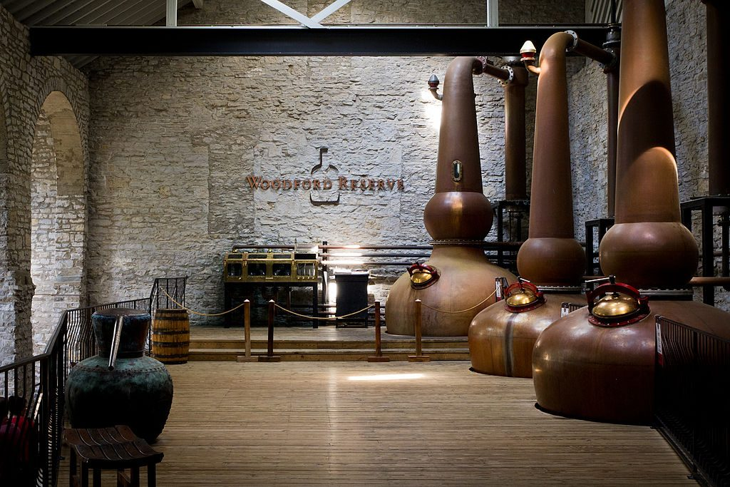 Woodford_Reserve_Distillery-27527-3