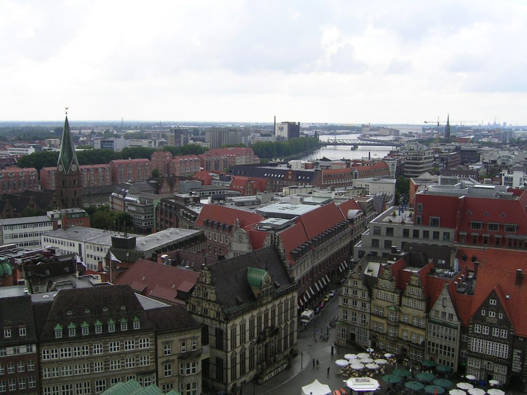 Bremen_aerial_view_9
