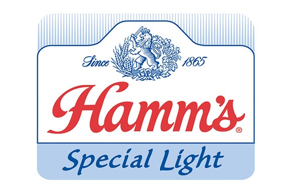 Hamms_SpecialLight_logo
