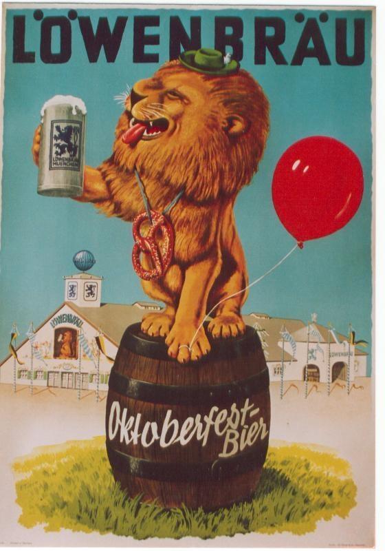 Lowenbrau-beer_HGR-Oktoberfest (1)