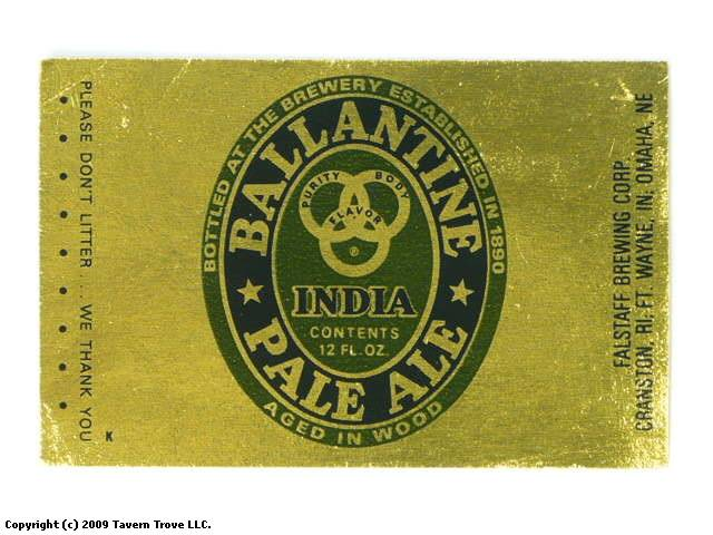 Ballantine-India-Pale-Ale-Labels-Falstaff-Brewing-Corporation-Plant-12_47865-1