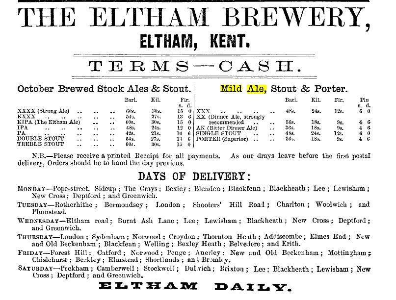 Eltham_Brewery_1874-1