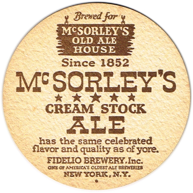 McSorleys-Cream-Stock-Ale-Coasters-Over-4-Inches-Fidelio-Brewery-Inc_4365-2