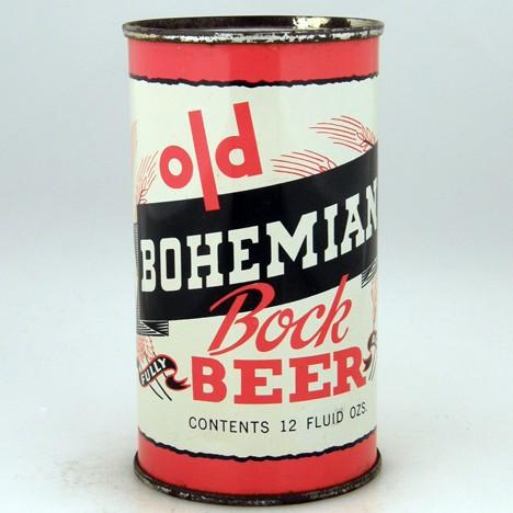 old-bohemian-bock-104-15-f