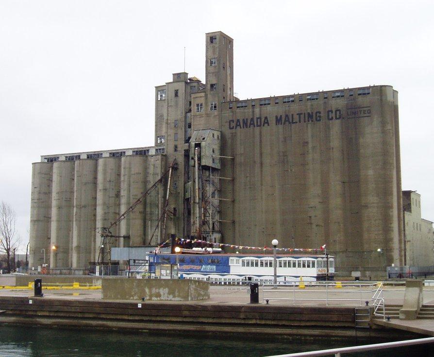 canada_malting_silos