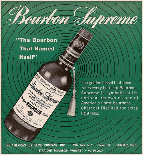bourbon-supreme-1962