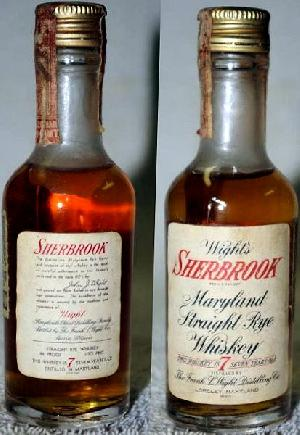 the-frank-l-wight-distilling-co-wrights-sherbrook-rye-whiskey09-2