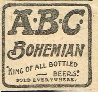 abc-bohemian-beer-paper-ads-american-brewing-company_15670-1