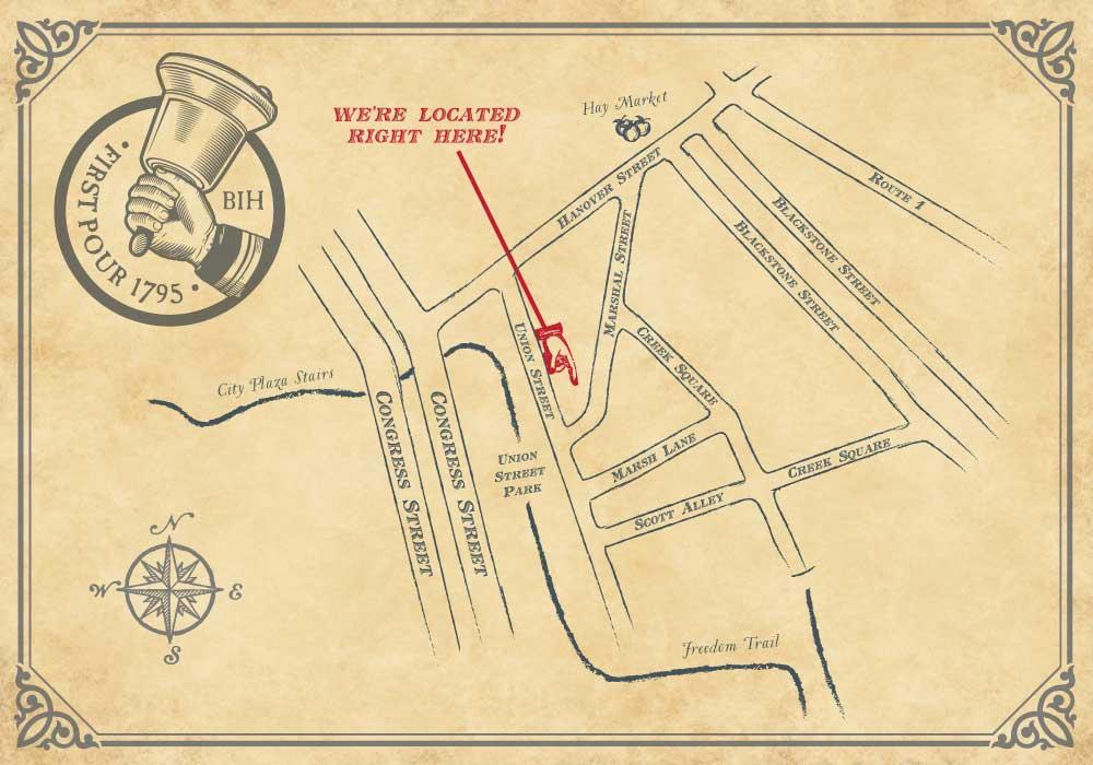 bih-map_v5