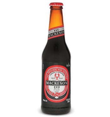 mackeson_stout_large
