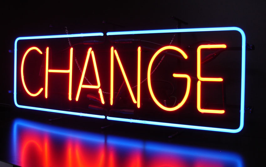 change-neon-sign-2-2366-p